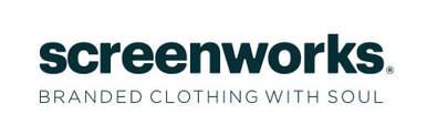 screenworks logo